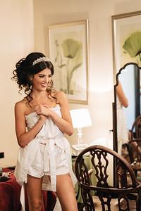 Amy & Callum Wedding 0022