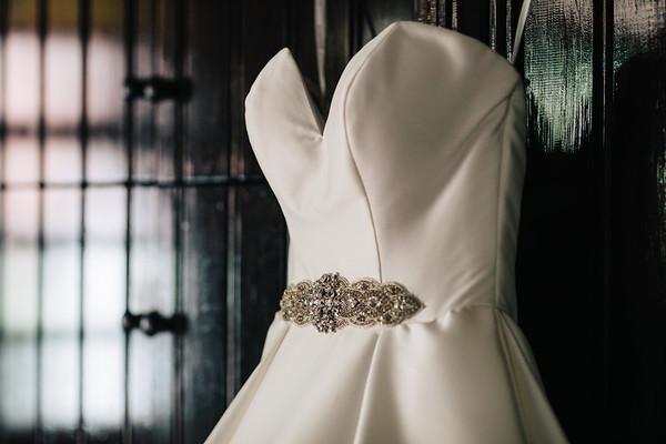 Amy & Callum Wedding 0014