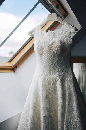 Amy & Jonny Wedding 0015