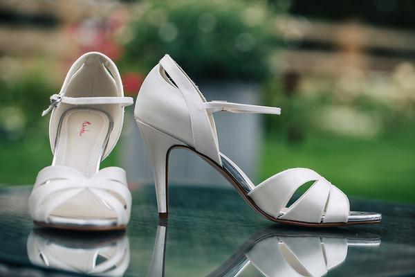 Amy & Jonny Wedding 0023