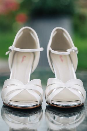 Amy & Jonny Wedding 0021