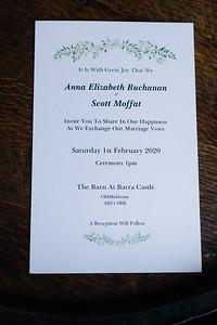 Anna & Scott Wedding-0017