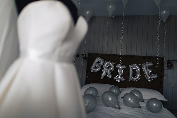 Anna & Scott Wedding-0004