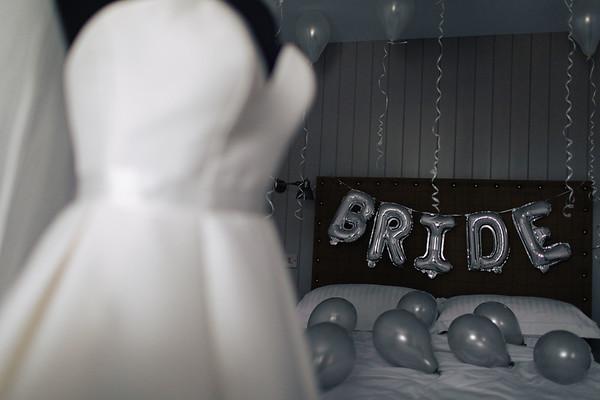 Anna & Scott Wedding-0003