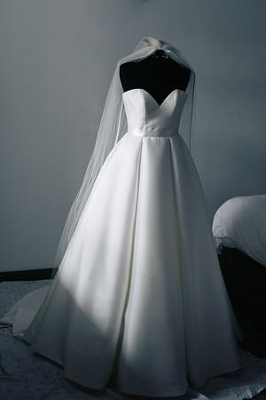 Anna & Scott Wedding-0001