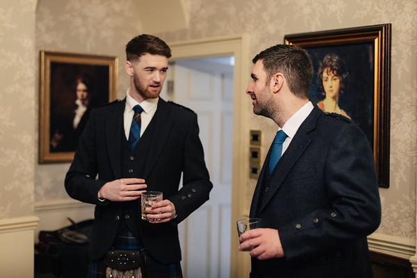 Anna & Scott Wedding-0010