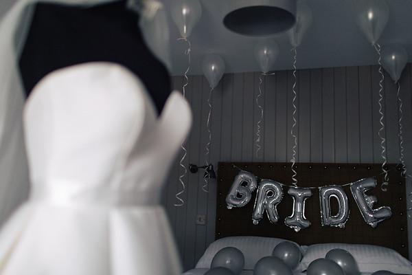 Anna & Scott Wedding-0002