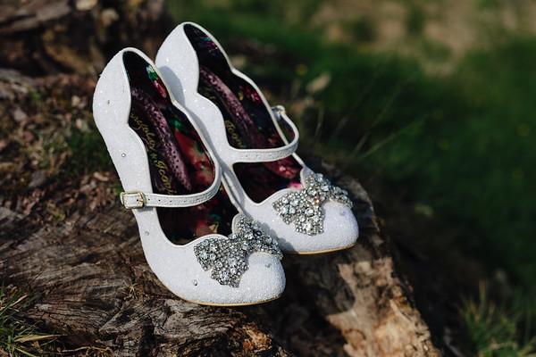 Dianne & Deniz Wedding-0015