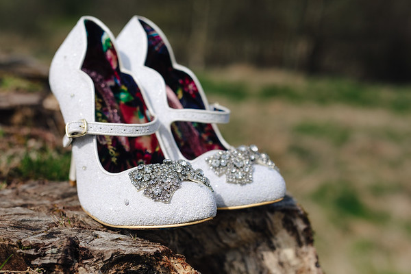 Dianne & Deniz Wedding-0012