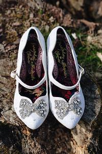 Dianne & Deniz Wedding-0011