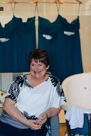 Dianne & Deniz Wedding-0004