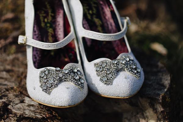 Dianne & Deniz Wedding-0014