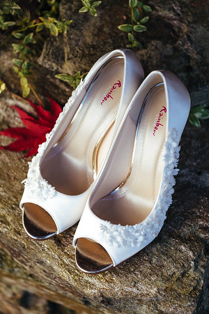 Ellen & Steven Wedding 0007
