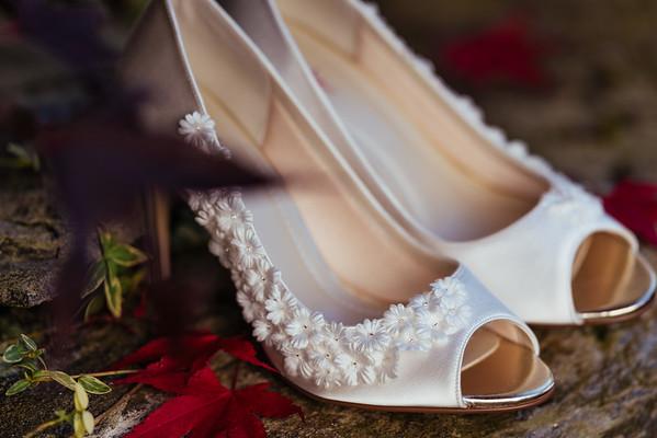 Ellen & Steven Wedding 0011