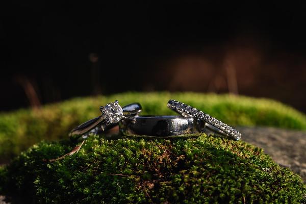 Gemma & Graeme Wedding-0010
