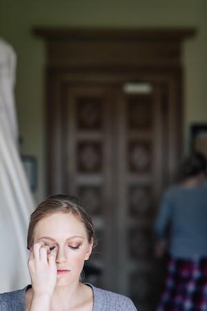 Gemma & Graeme Wedding-0021