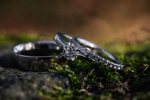 Gemma & Graeme Wedding-0008