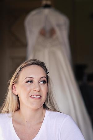 Gemma & Graeme Wedding-0011