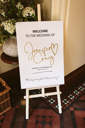 Jennifer & Craig Wedding-0001