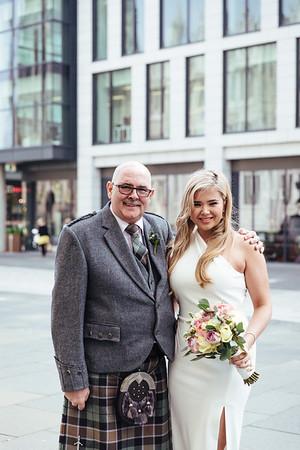 Jennifer & Paul Wedding-0006