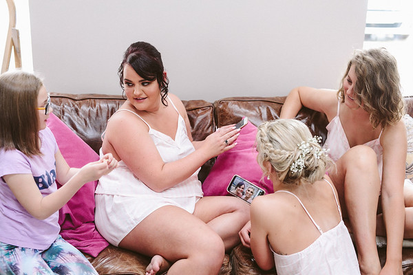 Jess & Adi Wedding-0013