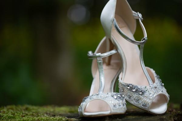 Julianna and Scott Wedding-0007