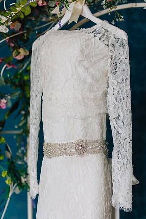 Julianna and Scott Wedding-0017