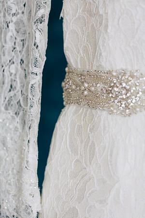 Julianna and Scott Wedding-0015