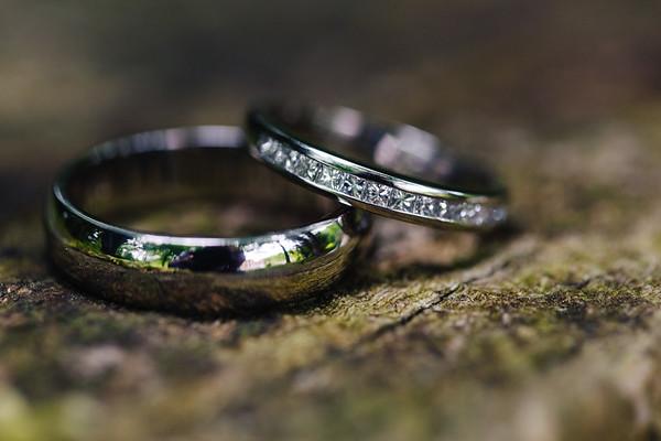 Julianna and Scott Wedding-0013