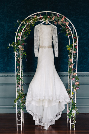 Julianna and Scott Wedding-0014