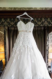 Kirsty & Stewart Wedding  0004