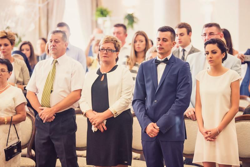 Poprawiny - Slub Klaudii i Lukasza