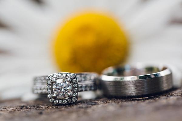 Kym and Ali Wedding-0003