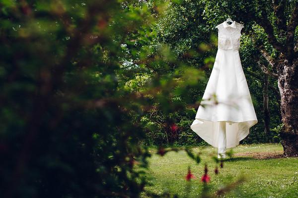 Kym and Ali Wedding-0019