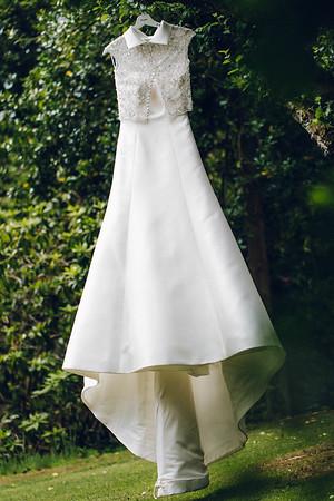 Kym and Ali Wedding-0021