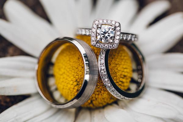 Kym and Ali Wedding-0001