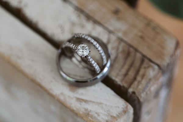 Laura & Darren Wedding-0007