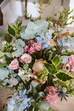 Laura & Darren Wedding-0001