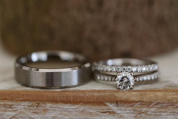 Laura & Darren Wedding-0008