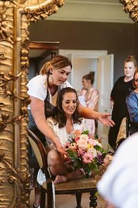 Laura & Darren Wedding-0018