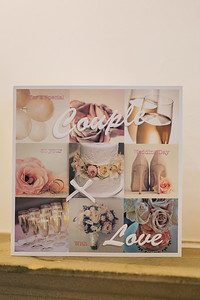 Laura & Lee Wedding-0044