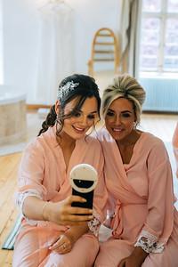 Laura & Lee Wedding-0042