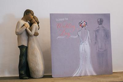 Laura & Lee Wedding-0045