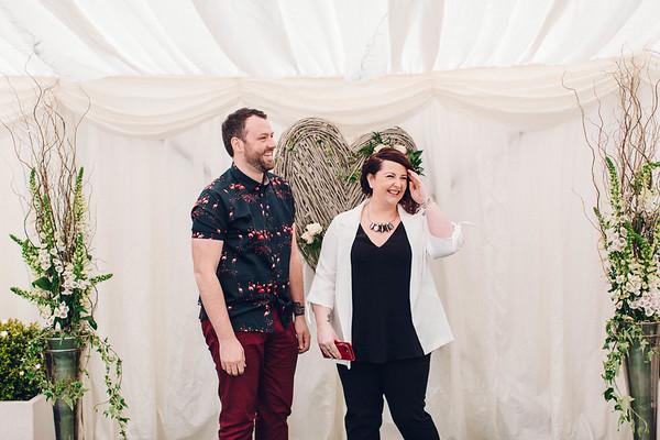 Lynn & Oisin Wedding-0021