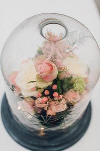 Lynn & Oisin Wedding-0009