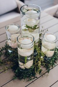Lynn & Oisin Wedding-0005