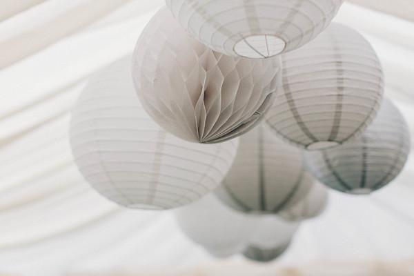 Lynn & Oisin Wedding-0013