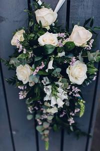Lynn & Oisin Wedding-0006