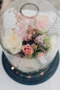 Lynn & Oisin Wedding-0010