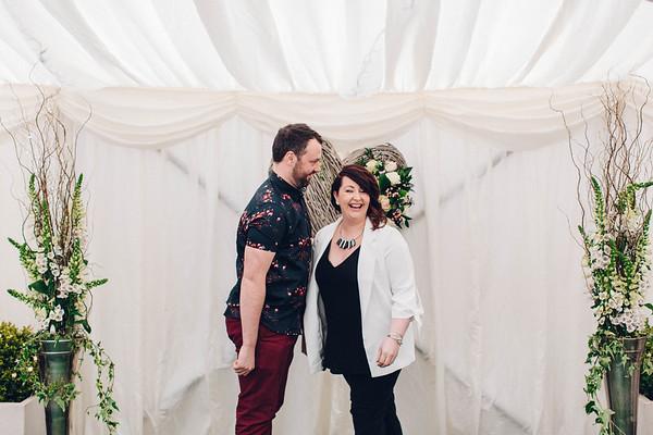 Lynn & Oisin Wedding-0019